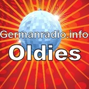 germanradioinfo-oldies