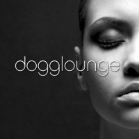 dogglounge-deep-house-radio