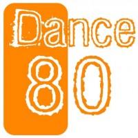dance-80