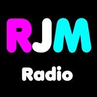 rjm-radio