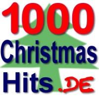1000-christmashits