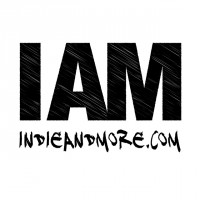 indie-and-more