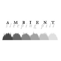 ambient-sleeping-pill