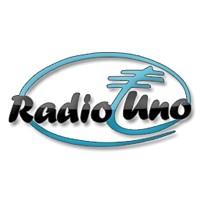 radio-uno