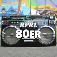 rpr1-80er