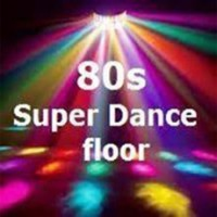 80s-super-dance-floor