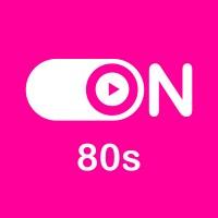 on-80s