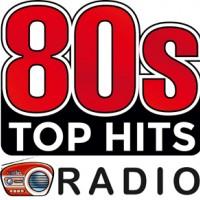 80s-top-hits-radio