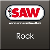 radio-saw-rock