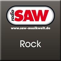radio-saw-rock