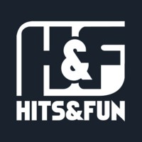 hits-and-fun