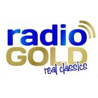 radio-gold