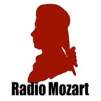 radio-mozart