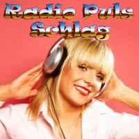 radio-pulsschlag