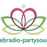 webradio-partysound