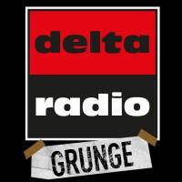 delta-radio-grunge
