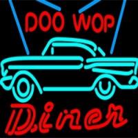 a-better-doo-wop-station