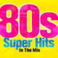 80s-super-hits