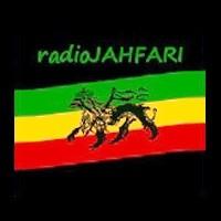 radio-jahfari