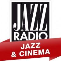 jazz-radio-jazz-cinema