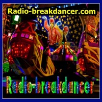radio-breakdancer