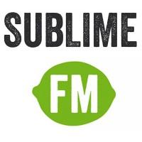 sublime-fm