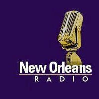 new-orleans-radio