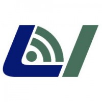 liveireland-channel-1