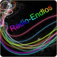 radio-endlos