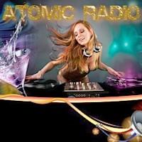 atomic-radio