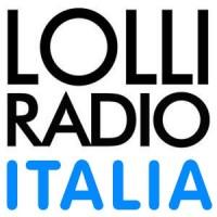 lolliradio-italia