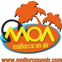 mallorca-on-air