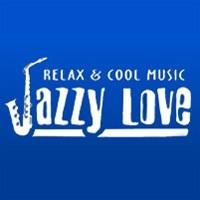 jazzy-love