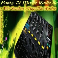 party-of-music-radio