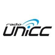 radio-unicc