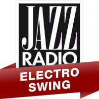 jazz-radio-electro-swing