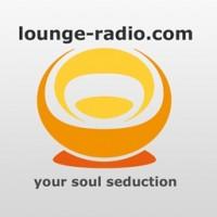 lounge-radio