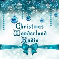 christmas-wonderland-radio