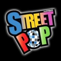 street-pop-radio