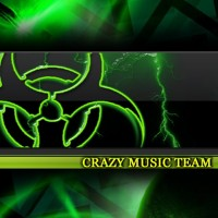 crazy-music-team-clubstream