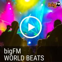 bigfm-world-beats