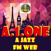 a1one-jazz