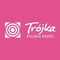 polskie-radio-trojka