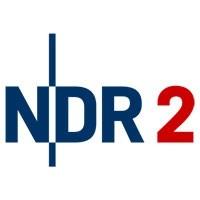 ndr-2-soul