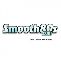 smooth-80s