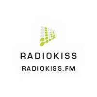 radio-kiss-fm