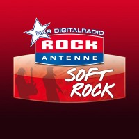rock-antenne-soft-rock