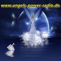 angels-power-radio