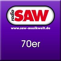 radio-saw-70er