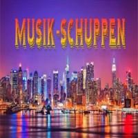 musik-schuppen